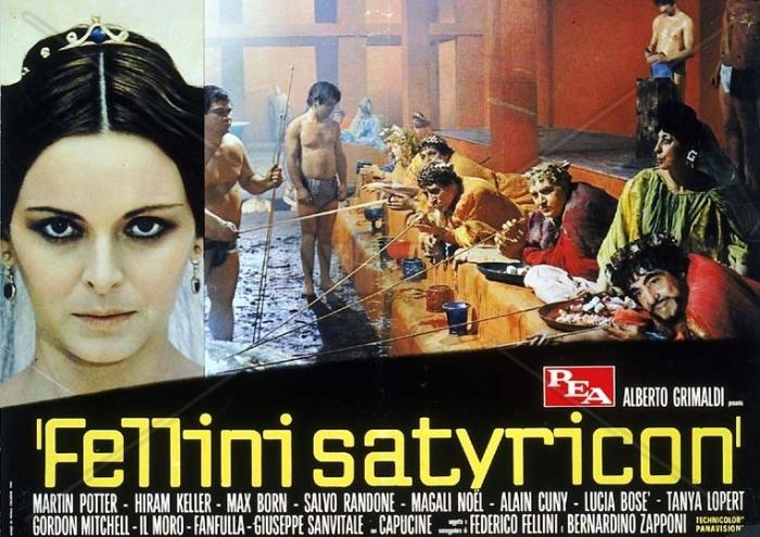 fellini_satyricon_martin_potter_federico_fellini_011_jpg_nrwv