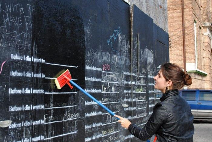 Before-I-Die-Kristina-Kassem-NOLA-washing-wall
