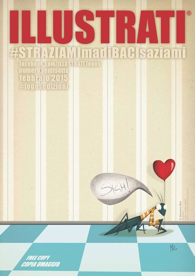 illustrati-febbraio-2015-cover