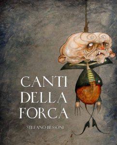 canti-della-forca-copertina-bozza