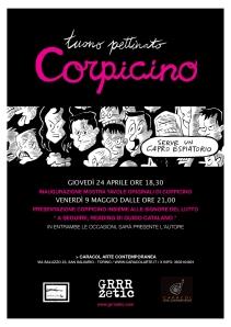 CorpicinoCaracolNEW2