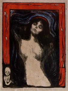 salone-del-lutto-munch-madonna