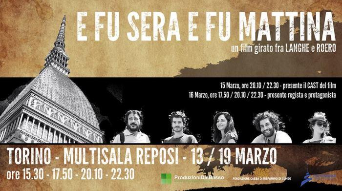 e-fu-sera-e-fu-mattina-Reposi-Torino
