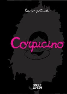 covercorpicinoweb2