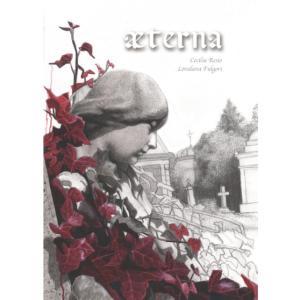 Aeterna-Cover