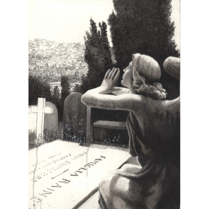 Aterna Angelo in preghiera-800x800
