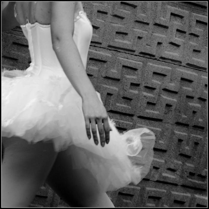 ballerina-pivio