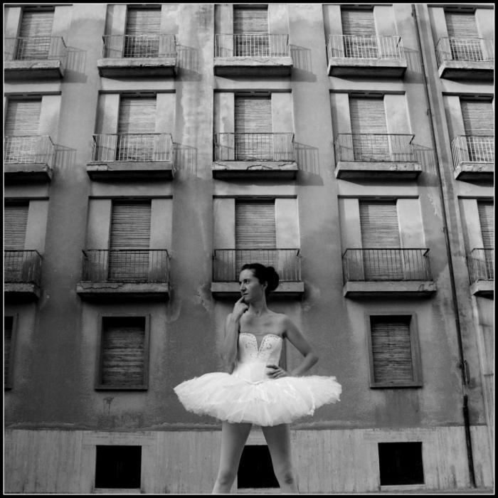 ballerina-pivio1