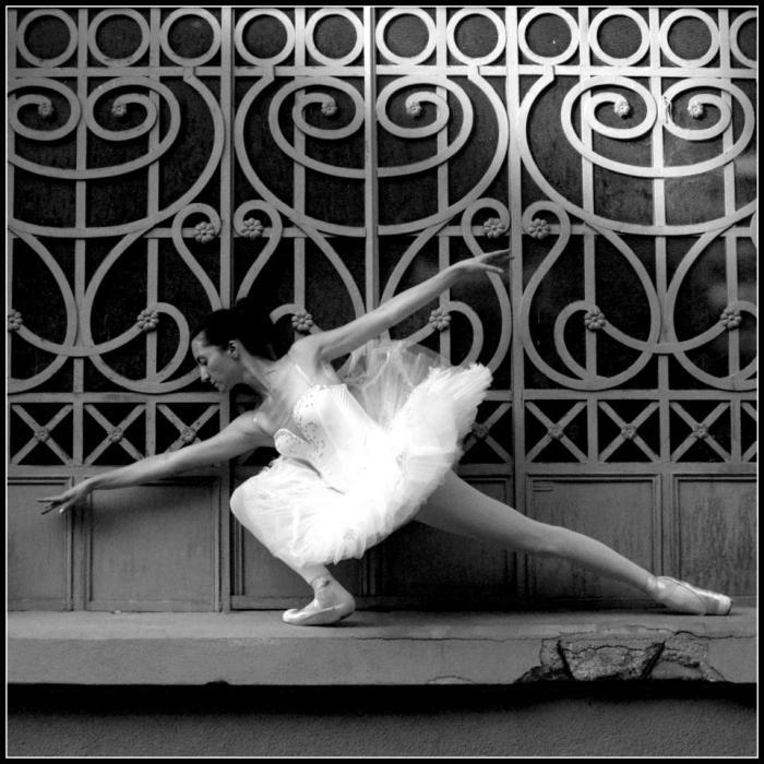 ballerina-pivio2