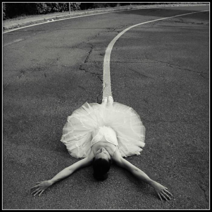 ballerina-pivio3