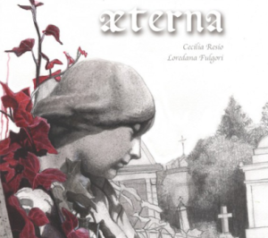 Aeterna-Front