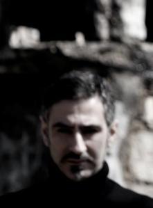 Massimiliano Picconi
