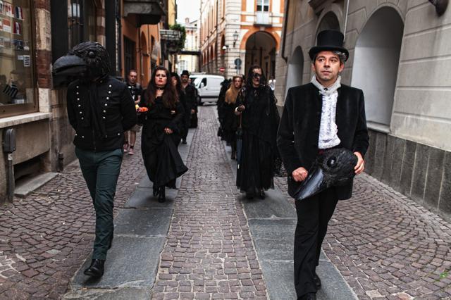 Corteo3 – Ph. Alessandro Albert