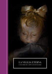La-veglia-eterna-Logos-cover