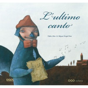 l'-ultimo-canto-cover