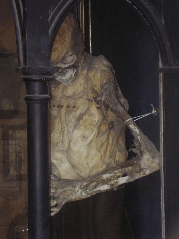 mummia-agrano-Prufrock1962
