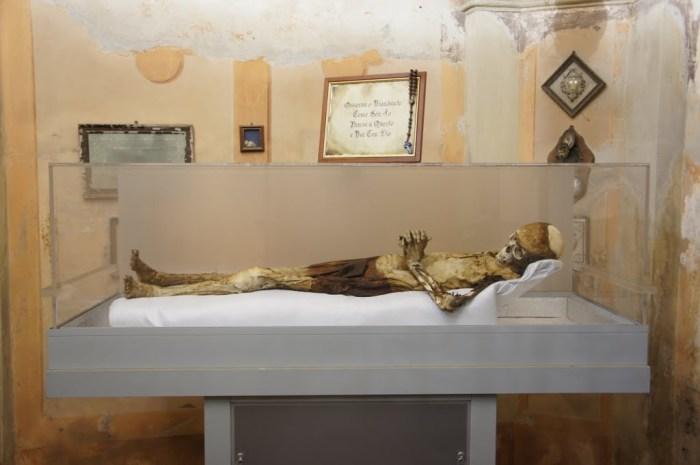 mummia-agrano