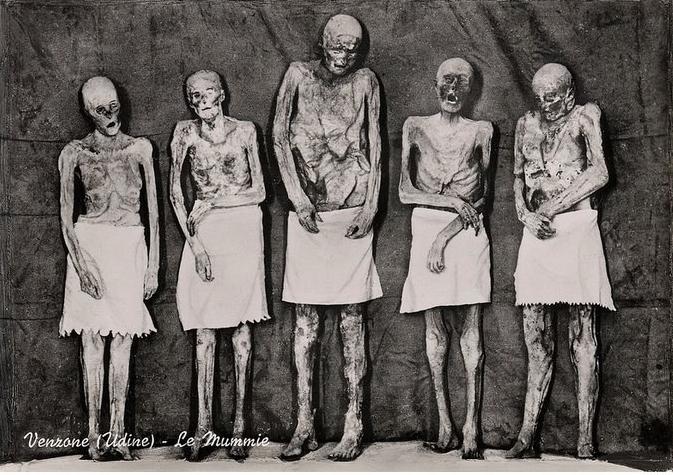 Mummie-di-Venzone-1