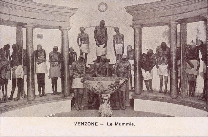 Mummie-di-Venzone-3