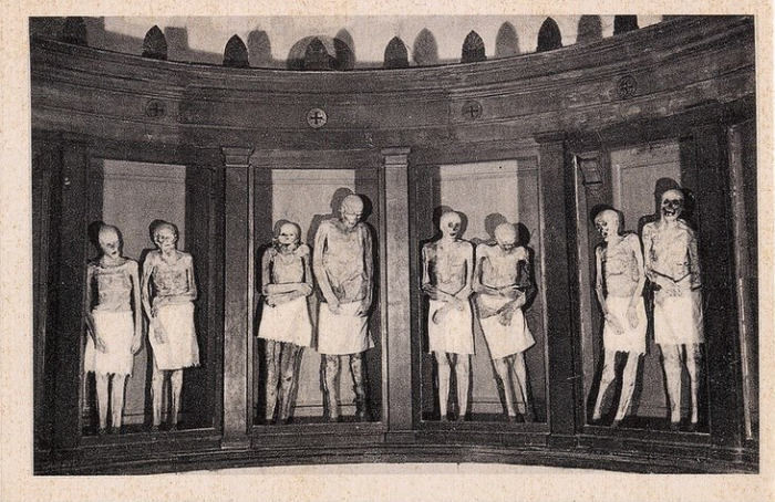 Mummie-di-Venzone-4