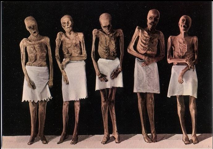 Mummie-di-Venzone-5
