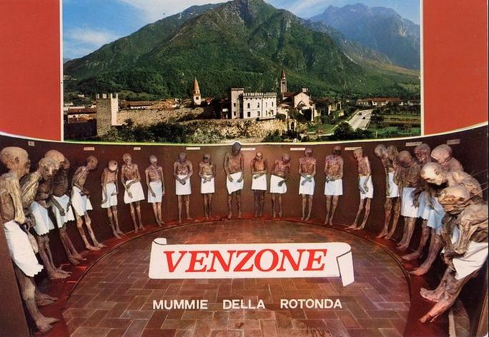 Mummie-di-Venzone-6