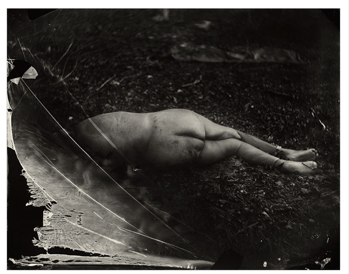 Sally-Mann-Body-Farm-3