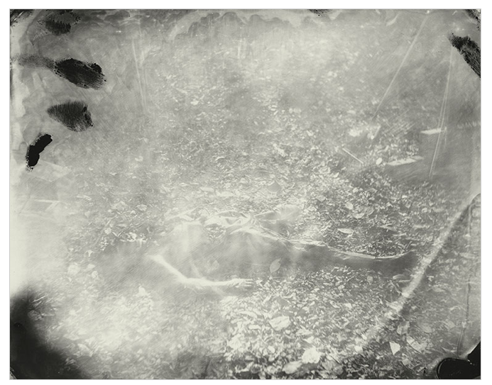 Sally-Mann-Body-Farm-4