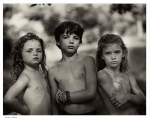 Sally-Mann-Immediate-Family