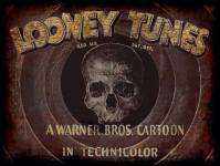 Horror-Looney-Tunes