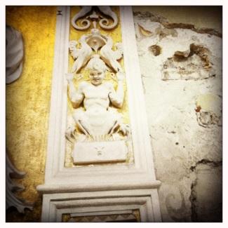 Sant-Anna-Castelbuono-5-1