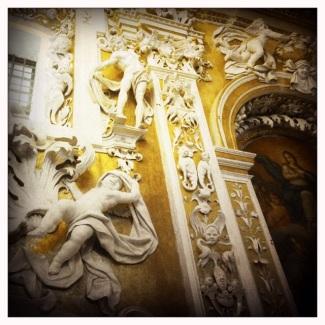 Sant-Anna-Castelbuono-5