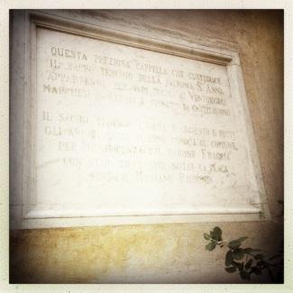 Sant-Anna-Castelbuono-9-1