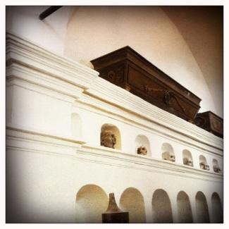 Savoca-mummie-11