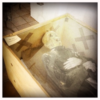 Savoca-mummie-2