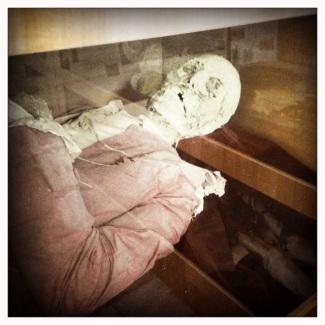 Savoca-mummie-3
