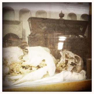 Savoca-mummie-6