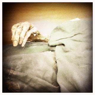 Savoca-mummie-7