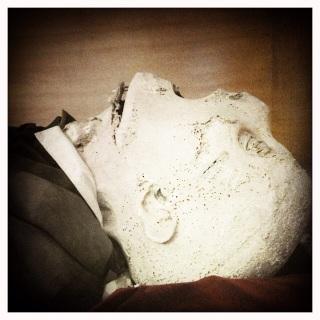 Savoca-mummie-9