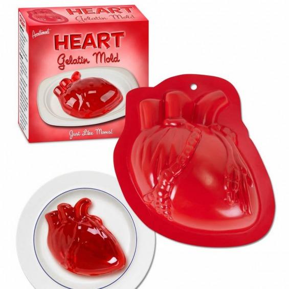 stampo-cuore-di-gelatina