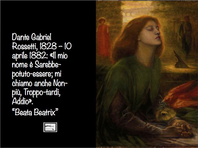 04-10-Rossetti