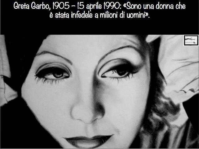 04-15-Garbo