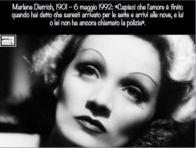 05-06-Dietrich