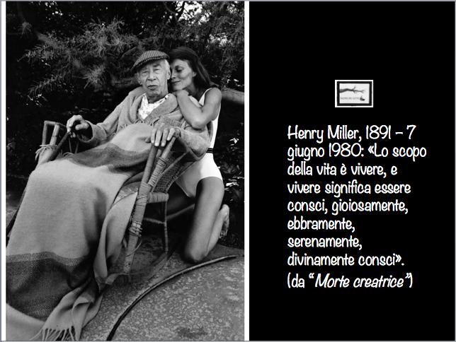 06-07-Miller