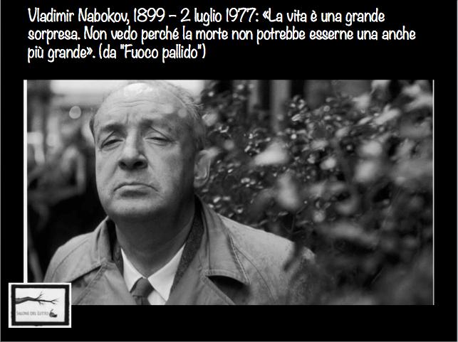 07-02-Nabokov