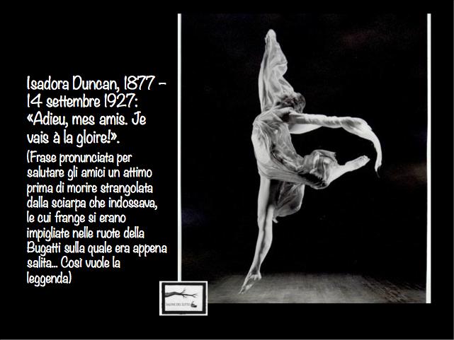 09-14-Duncan