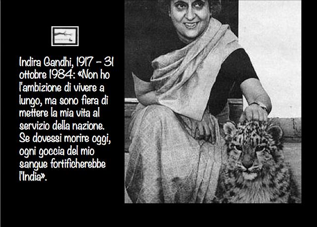 calendario-del-lutto-indira-gandhi