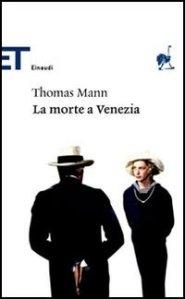 La-morte-a-Venezia-Cover