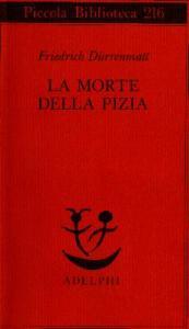 La-morte-della-pizia-cover