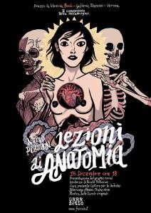 lezioni-anatomia-pellizzon